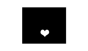 kép:önkénetesség ikon