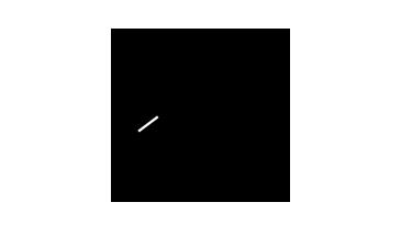 pro bono szolgáltatás ikon