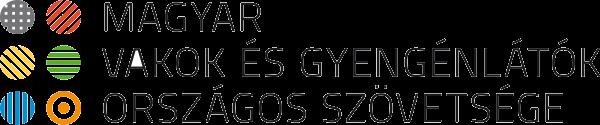 mvgyosz színes logo